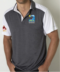 Men's Polo Style One