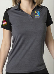 Women's Polo Style One