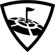 Top Golf - Wednesday September 4